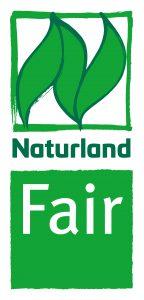 Naturland-Fair-Siegel